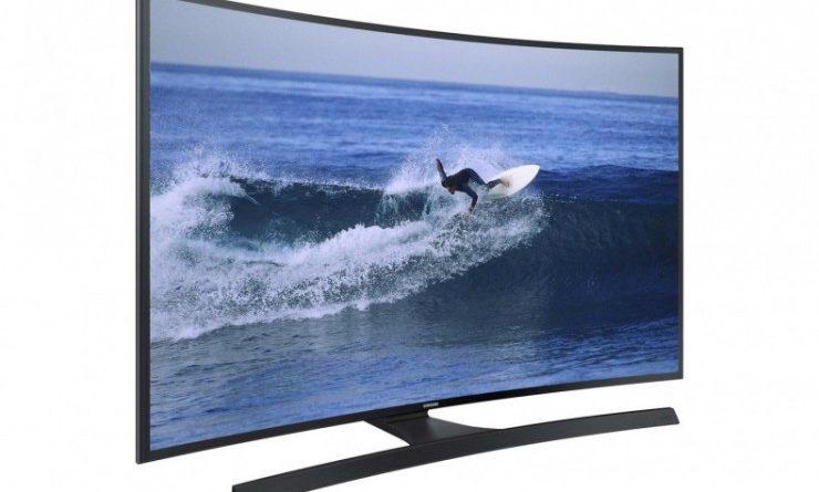 televiseur-4k