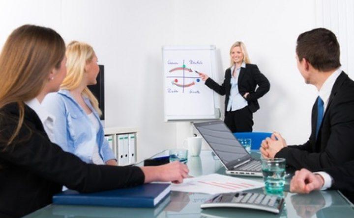 management-methodes-agiles