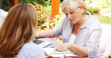 retraite complementaire