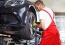 choix pneu voiture