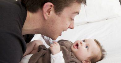 conges-paternite