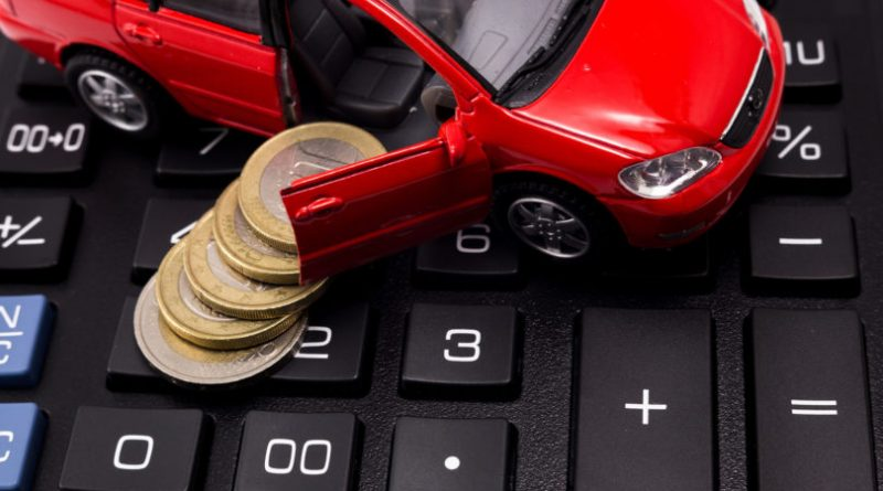 acheter ou louer voiture